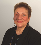 Carolyn Martino
