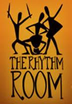 Rhythm Room Live!