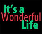 Trinity Rep's It's A Wonderful Life
