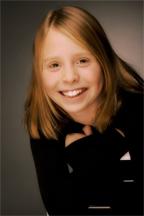 Allison Hornung