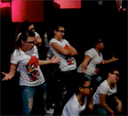 A.S.M. Dance Group